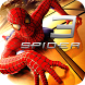 TIPS. The Amazing-spiderman. 3 by Mono Best Tips