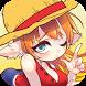 Tap Smash Heroes: Idle RPG Game by Hoolai Game Ltd