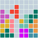 Block Puzzle Classic Brick Game by Gökhan Abatay