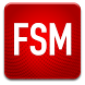 FSM Mobile - UT & Mutual Funds by iFAST Corporation Ltd