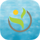Integral Wellness 4 U by PorterVision, LLC