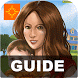 Tip for Virtual Families 2 by Frichi Game