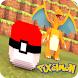 Exploration Pixelmon: Survival by Kopych