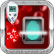 Blood Group Detector Prank Fre by Mind Works Apps