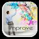 Improve Creativity Skills by Ernie Caponetti