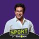 Wasim Akram's Cricket News by RightNow Digital