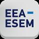 EEA-ESEM 2017 by Shake IT