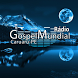 Rádio Gospel Mundial by GnetHost