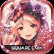 戦国やらいでか -乱舞伝- by SQUARE ENIX Co.,Ltd.
