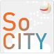 SoCity by Synox Group