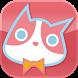 JoinCat貓娛樂平台