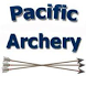 Pacific Archery Sales by appsme5