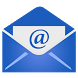 Email - fast mail by Droid Team (weather, forecast, radar, widget)