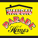 Wausau Area Parade of Homes by Velocity Webworks