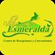 Villa Esmeralda by Global Marketing