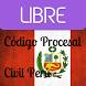 Código Procesal Civil Perú by WebDeveLovers
