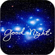 Good Night Wallpapers by Zexica Apps