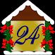 Advent calendar by AppLaus