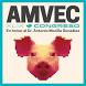 Congreso AMVEC 2015