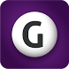 GLOBOS Free Lotto by Globos Co.Ltd