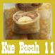 Aneka Resep Masak Kue Basah 11 by Hodgepodge
