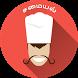 Tasty Tamil Samayal - சமையல் செய்முறை by ANDROHEAD
