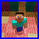 """Map """"Greet you neighbor!"""" for Minecraft ????????️???? by FlorenceG"""