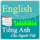 Luyện nghe tiếng anh giao tiếp by astudio