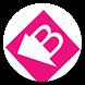 TINTUC 24H - Blog Tâm Sự by ANTS Apps