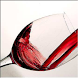 Wine Expert Dictionary (Free) by Bede Products