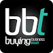 Buying Business Travel by Panacea Publishing International Limited