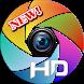 Ultra HD Camera Pro 2017 by Labsoft Studio