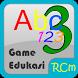 Game Edukasi Anak 3 : Final by RC Multimedia