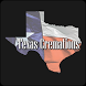 Texas Cremations