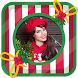 Christmas Photo Frames - Photo Effects & Filters