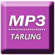 Kumpulan Tarling Cirebonan mp3 by Cyber Apps Studio