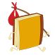Homeless Books by Mundo Local, Inc.