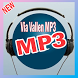 Via Vallen MP3 :Hits by tiwildroid