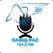 Radio Paz by adiante apps