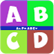 Alphabets for Kids by Appstersol