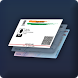 Fake ID Maker by AppWorld Infotech