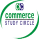 Commerce Study Circle (CSC) by ASB Technologies