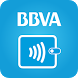 BBVA Wallet | USA by BBVA