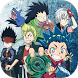 Tips Beyblade Games by Stamid Games