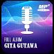 Lagu Gita Gutawa Lengkap by Brontoseno