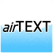 airTEXT by Cambridge Environmental Research Consultants