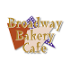 Broadway Bakery Cafe by ChowNow