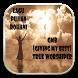 Lagu Pujian Rohani GMB Worship by Dannil Kembaren