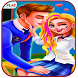 Tips Secret School Love Story by Dev App Studio