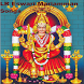 LR Eswari Mariamman Songs by Legends Tech